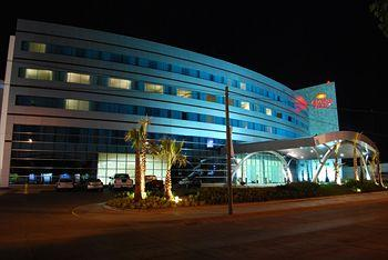 Photo of Crowne Plaza Hotel Leon, Gto