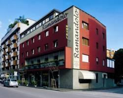 Photo of Hotel Ramandolo Udine