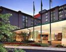 Marriott Atlanta Alpharetta