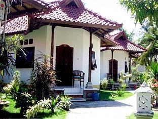 Nusa Indah Bungalows