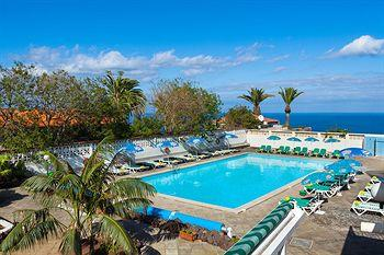 Photo of Panoramica Garden Puerto de la Cruz