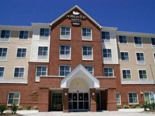 Photo of Homewood Suites Dover-Rockaway