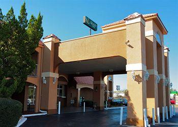 Photo of Quality Inn Alachua