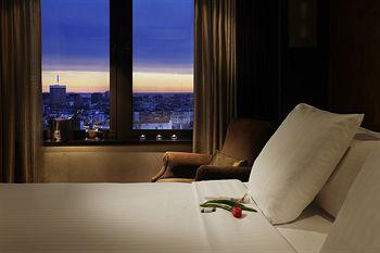 Photo of Melia Barcelona Sarria