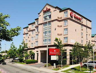 Photo of Ramada Inn & Suites Sea Tac Airport SeaTac