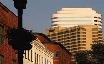 Photo of Omni Richmond
