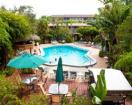 ‪BEST WESTERN Naples Inn & Suites‬