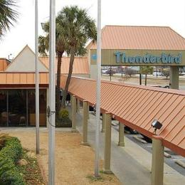 Thunderbird Inn