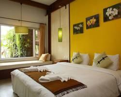 Photo of 3b Boutique Bed &amp; Breakfast Chiang Mai