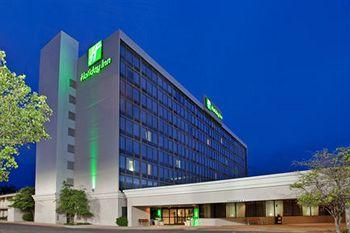 Holiday Inn Wichita East I-35