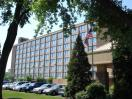 Holiday Inn Fort Washington Hotel & Conference Center