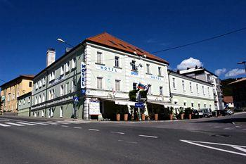 Photo of Hotel Sport Postojna