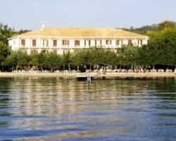 Photo of Palma Beach Hotel Corfu