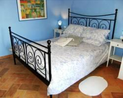 Photo of Alchimia B&B Rome
