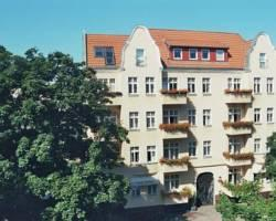 Photo of Hotel Alt - Tegel Berlin