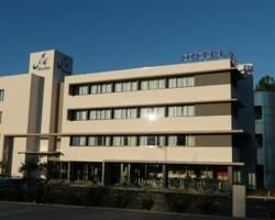 Altica Hotel