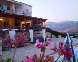 Lefteris Village