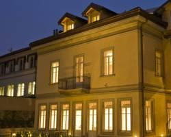 Hotel di Varese