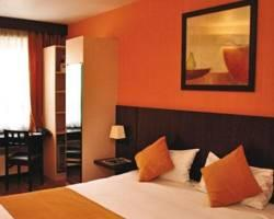 Photo of Ibis Styles Luxembourg Centre Luxembourg City