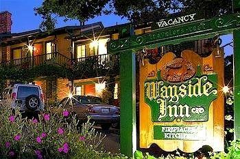 Wayside Inn