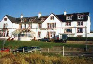 ‪West Highland Hotel‬