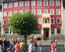 Hotel Rheinfels