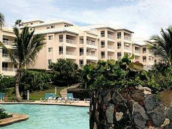 Photo of Elysian Beach Resort East End