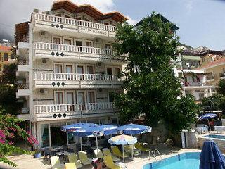 Photo of Habesos Hotel Kas