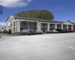 Photo of Americas Best Value Inn and Suites Aberdeen