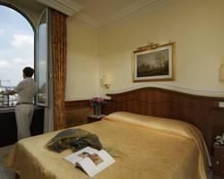 Photo of Hiberia Hotel Rome