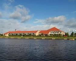 Photo of Hotel Emmeloord Lelystad
