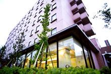 Photo of Hotel Royal Garden Kisarazu