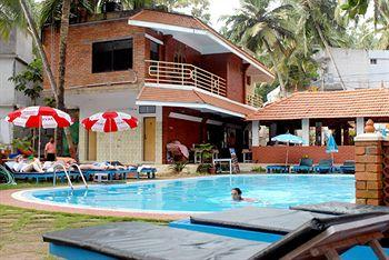 Photo of Moonlight Tourist Home Kovalam