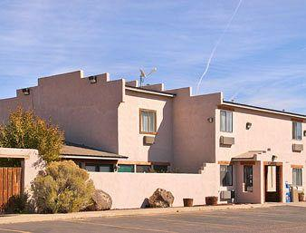 Photo of Super 8 Motel Taos