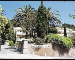 Photo of Hotel Royal Cottage Cassis