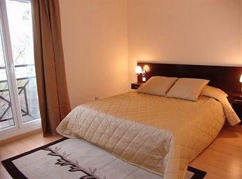 Photo of Excellior Suites Grand Geneve Veigy-Foncenex