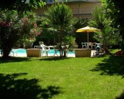 Photo of Hotel Laperouse Albi