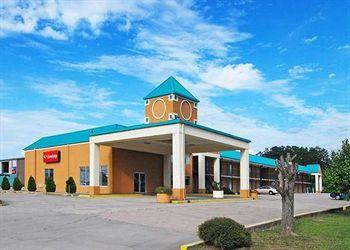 Photo of Econo Lodge Cullman
