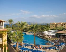 Photo of Aparthotel Club Del Sol Port de Pollenca