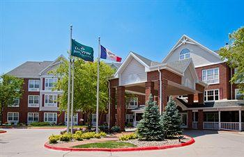 Country Inn & Suites - Des Moines West Clive