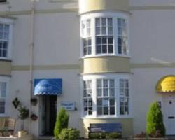 Photo of Whitecliff Guest House Weymouth