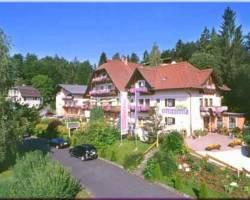 Photo of Hotel Karntnerhof Velden