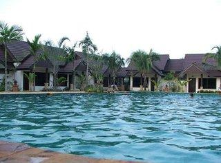 Photo of Laluna Hotel and Resort Chiang Rai