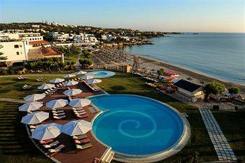 Photo of Creta Maris Beach Resort Hersonissos