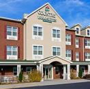 Country Inn &amp; Suites By Carlson, Gettysburg