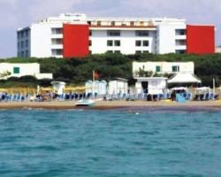 Photo of Giulivo Hotel & Village Baia Domizia