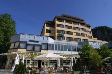 Holiday Inn Feldkirch