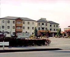 Photo of Ishibashi Business Hotel Shimotsuke