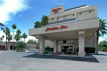 Photo of Hampton Inn Tucson-North