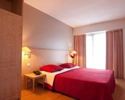 Photo of A-XL Flathotel Ixelles